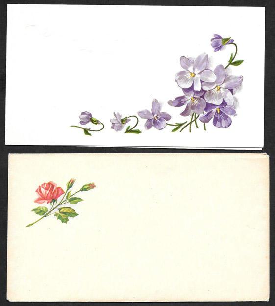 Вкладыш к открытке, картинки анимации