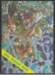 ПК Киргизии. С Новым годом! 28.11.1991 год