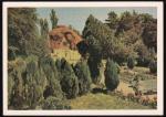 ПК. Кисловодск. Красные камни, 2.06.1962 год